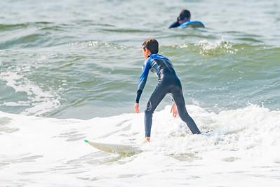 20210706-Skudin Surf Camp 7-6-21Z62_0219