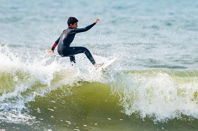 20210706-Skudin Surf Camp 7-6-21Z62_0196