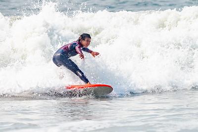 20210706-Skudin Surf Camp 7-6-21Z62_0237