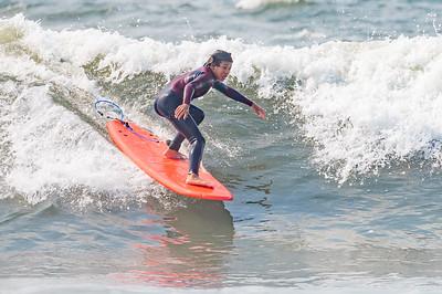 20210706-Skudin Surf Camp 7-6-21Z62_0234