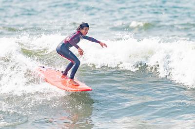 20210706-Skudin Surf Camp 7-6-21Z62_0231