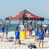 20200810-Skudin Surf Camp 8-10-20850_8434