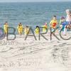 20200810-Skudin Surf Camp 8-10-20850_8449