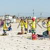 20200810-Skudin Surf Camp 8-10-20850_8428