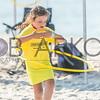 20200810-Skudin Surf Camp 8-10-20850_8457