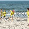 20200810-Skudin Surf Camp 8-10-20850_8430
