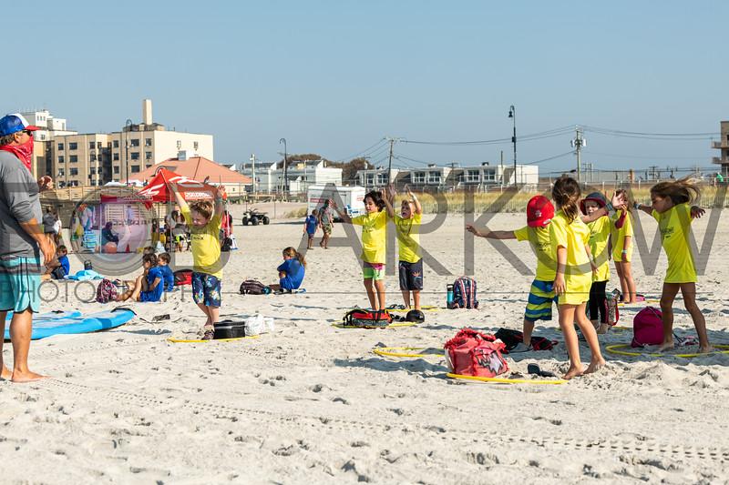 20200810-Skudin Surf Camp 8-10-20850_8426