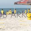 20200810-Skudin Surf Camp 8-10-20850_8450