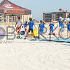 20200810-Skudin Surf Camp 8-10-20850_8429
