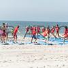 20200810-Skudin Surf Camp 8-10-20850_8444