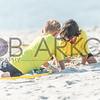 20200810-Skudin Surf Camp 8-10-20850_8453