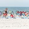 20200810-Skudin Surf Camp 8-10-20850_8443