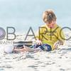 20200810-Skudin Surf Camp 8-10-20850_8454