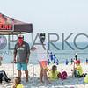 20200810-Skudin Surf Camp 8-10-20850_8436