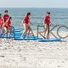 20200810-Skudin Surf Camp 8-10-20850_8445