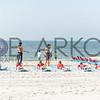 20200810-Skudin Surf Camp 8-10-20850_8442