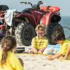20200810-Skudin Surf Camp 8-10-20850_8437
