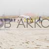 20200811-Skudin Surf Camp 8-11-20850_9233