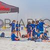 20200811-Skudin Surf Camp 8-11-20850_9206