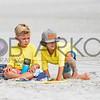 20200811-Skudin Surf Camp 8-11-20850_9209