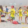 20200811-Skudin Surf Camp 8-11-20850_9174