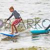20200811-Skudin Surf Camp 8-11-20850_9225