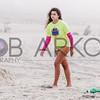 20200811-Skudin Surf Camp 8-11-20850_9229