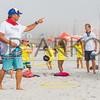 20200811-Skudin Surf Camp 8-11-20850_9171