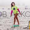 20200811-Skudin Surf Camp 8-11-20850_9228