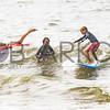 20200811-Skudin Surf Camp 8-11-20850_9227