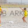 20200811-Skudin Surf Camp 8-11-20850_9172