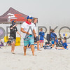 20200811-Skudin Surf Camp 8-11-20850_9170