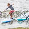 20200811-Skudin Surf Camp 8-11-20850_9224