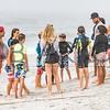 20200811-Skudin Surf Camp 8-11-20850_9232