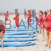 20200811-Skudin Surf Camp 8-11-20850_9220