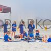 20200811-Skudin Surf Camp 8-11-20850_9207