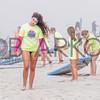 20200811-Skudin Surf Camp 8-11-20850_9230