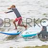 20200811-Skudin Surf Camp 8-11-20850_9223
