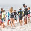 20200811-Skudin Surf Camp 8-11-20850_9231