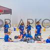 20200811-Skudin Surf Camp 8-11-20850_9208