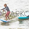 20200811-Skudin Surf Camp 8-11-20850_9226