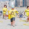 20200812-Skudin Surf Camp 8-12-20850_0015