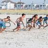 20200812-Skudin Surf Camp 8-12-20850_0003