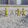 20200812-Skudin Surf Camp 8-12-20850_0018