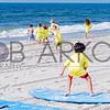 20200812-Skudin Surf Camp 8-12-20850_0023