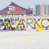 20200812-Skudin Surf Camp 8-12-20850_0008