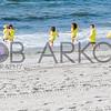 20200812-Skudin Surf Camp 8-12-20850_0026
