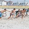 20200812-Skudin Surf Camp 8-12-20850_0004