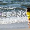 20200812-Skudin Surf Camp 8-12-20850_0027