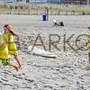 20200812-Skudin Surf Camp 8-12-20850_0020